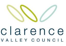 Clarence Valley Council