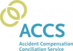 Accident Compensation Conciliation Service