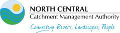 The North Central Catchment Management Authority