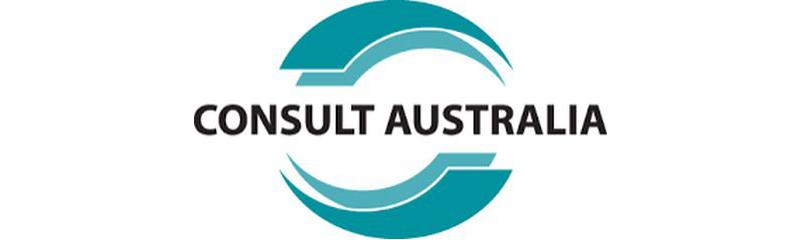 Consult Australia Workshops